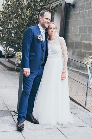 2018_06_Hochzeit_Lisa_Philipp_416_lr.jpg