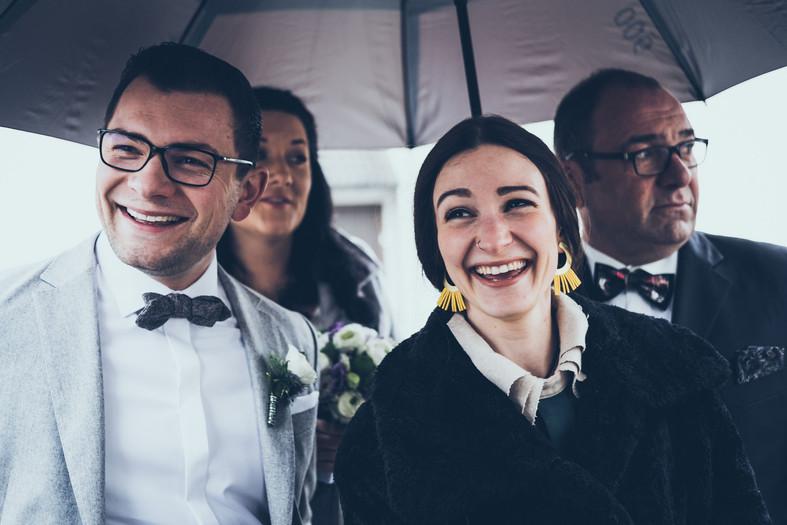 2018_03_Hochzeit_David_Jule_Trauung_193_