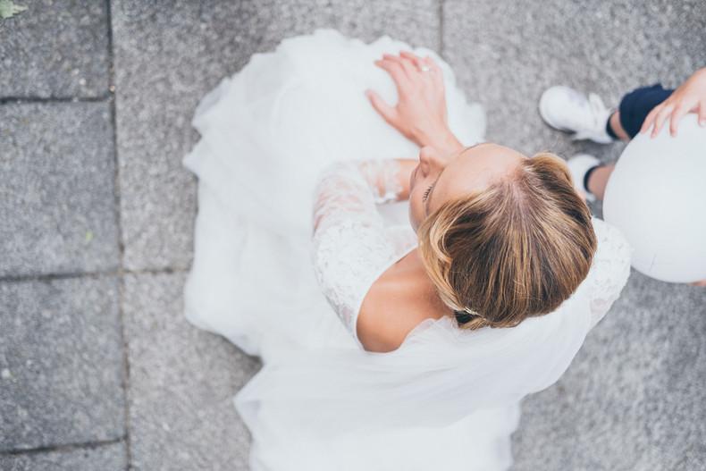 2018_06_Hochzeit_Lisa_Philipp_563_lr.jpg