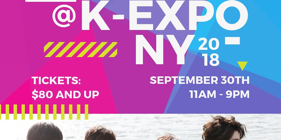 K-Expo