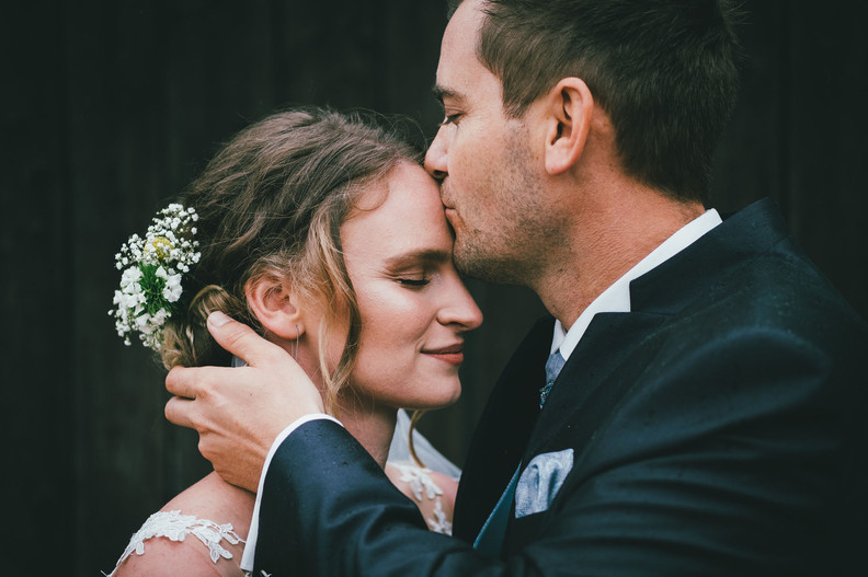 2018_08_Joscha_Jassi_Hochzeit_Shooting_0