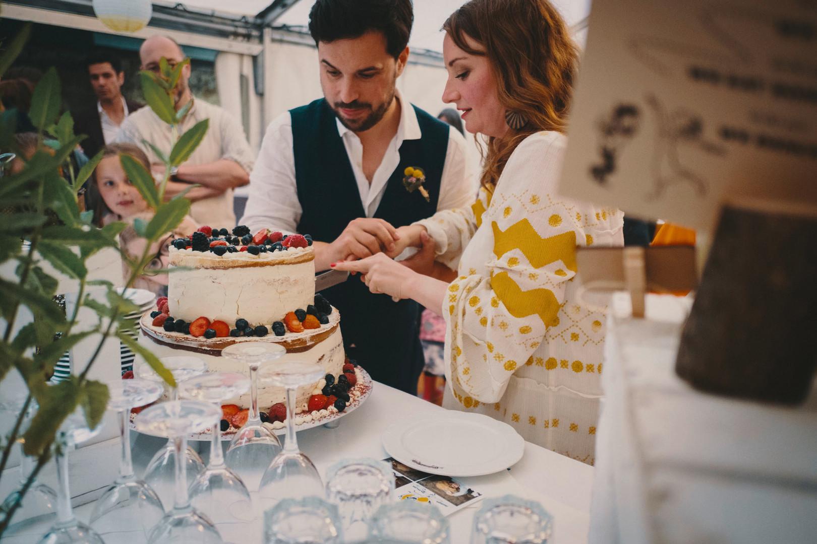 2019_06_Hochzeit_Tobias_Carrie_Reportage