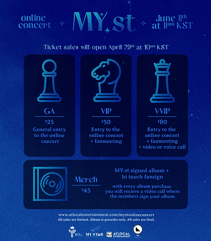 myst ticket tiers.png