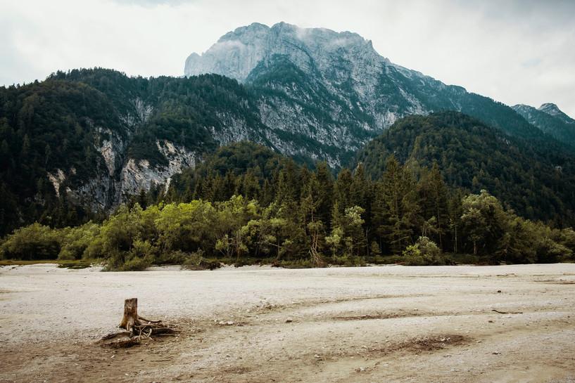 2019_08_Slowenien_Italien_216_lr.jpg