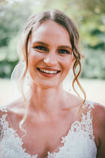 2018_08_Joscha_Jassi_Hochzeit_Shooting_1