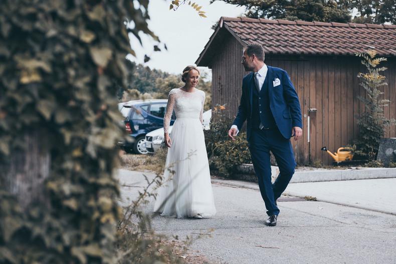 2018_06_Hochzeit_Lisa_Philipp_833_lr.jpg
