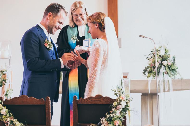 2018_06_Hochzeit_Lisa_Philipp_248_lr.jpg