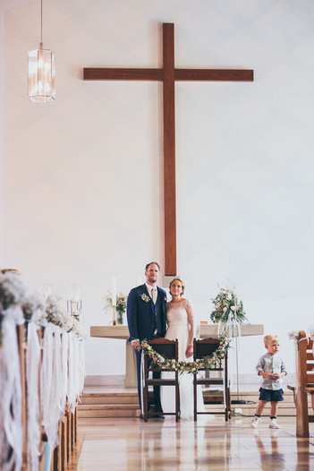 2018_06_Hochzeit_Lisa_Philipp_311_lr.jpg