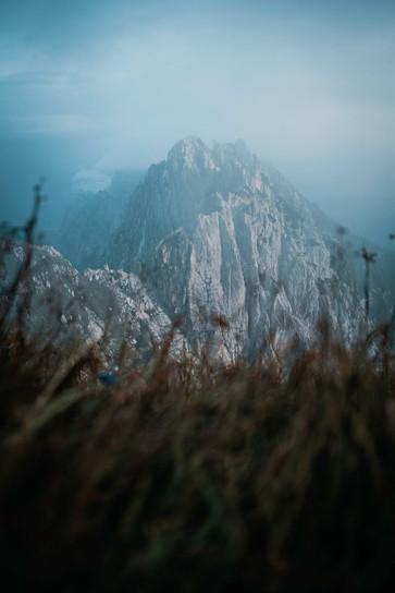 2019_08_Slowenien_Italien_122_lr.jpg