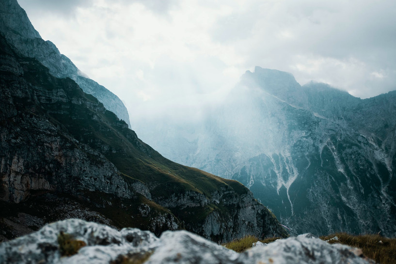 2019_08_Slowenien_Italien_187_lr.jpg
