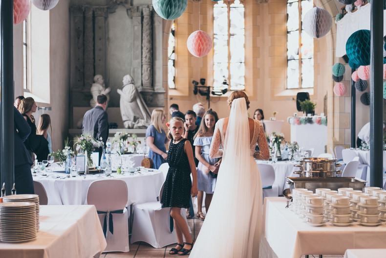 2018_06_Hochzeit_Lisa_Philipp_595_lr.jpg