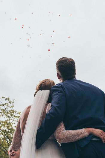 2018_06_Hochzeit_Lisa_Philipp_472_lr.jpg