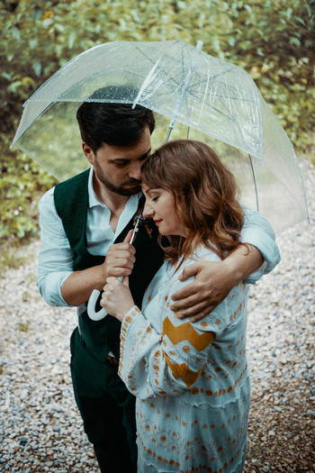 2019_06_Hochzeit_Tobias_Carrie_Shooting_