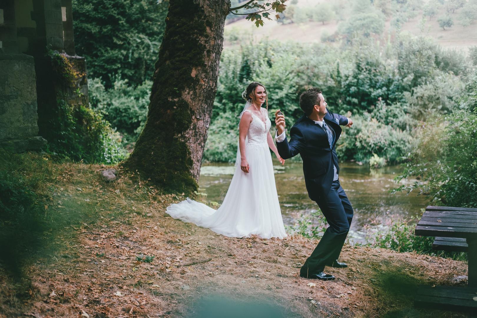 2018_08_Joscha_Jassi_Hochzeit_Shooting_2