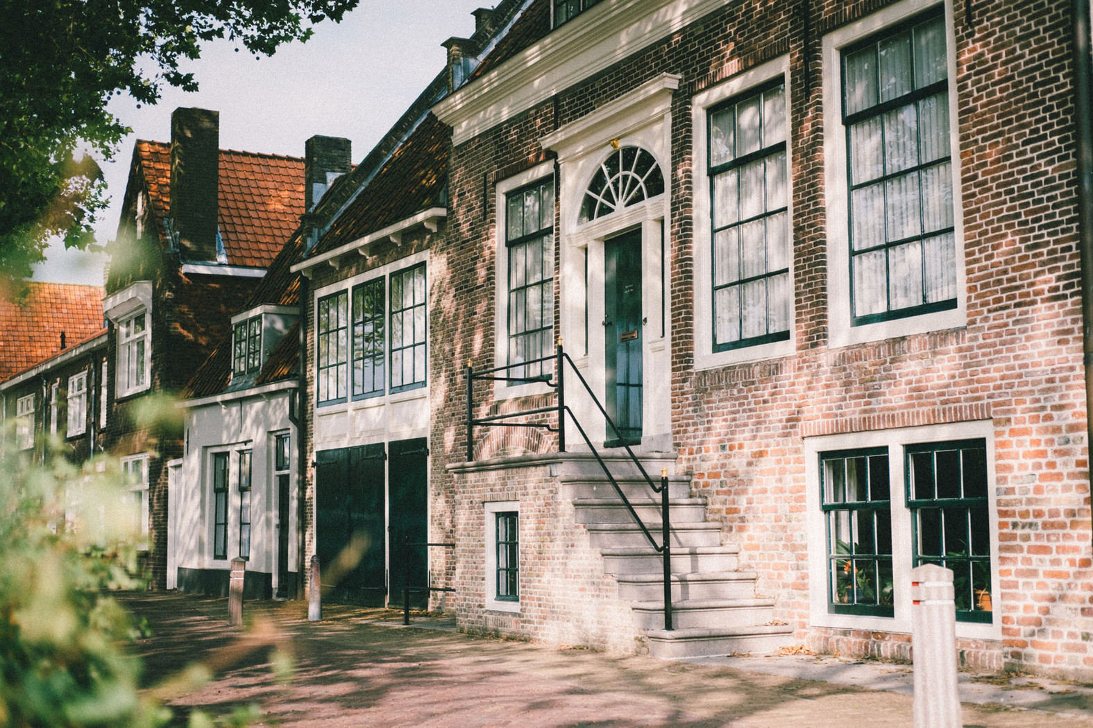2018_08_Holland_Zeeland_Camping_199_lr.j