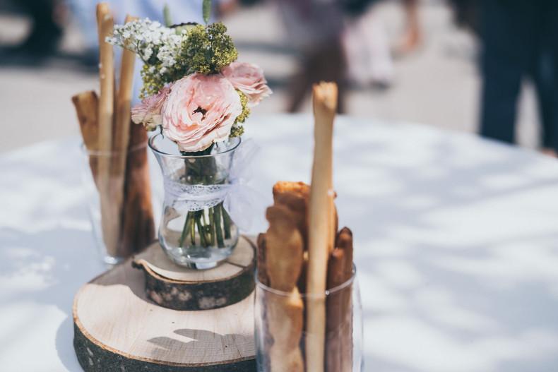 2018_06_Hochzeit_Lisa_Philipp_365_lr.jpg