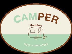 CAMper_Logo_Final_v2_Rund.png