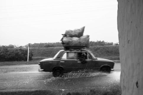 2017-06-22--07-09_Kuba_Rundreise-515.jpg