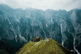 2019_08_Slowenien_Italien_195_lr.jpg