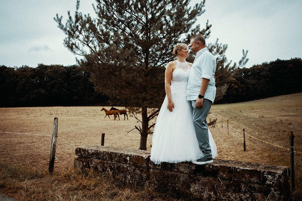 2020_08_Hochzeit_Nadine_Sascha_0703_lr.j
