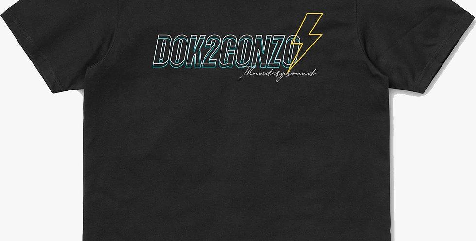 DOK2 T-Shirt
