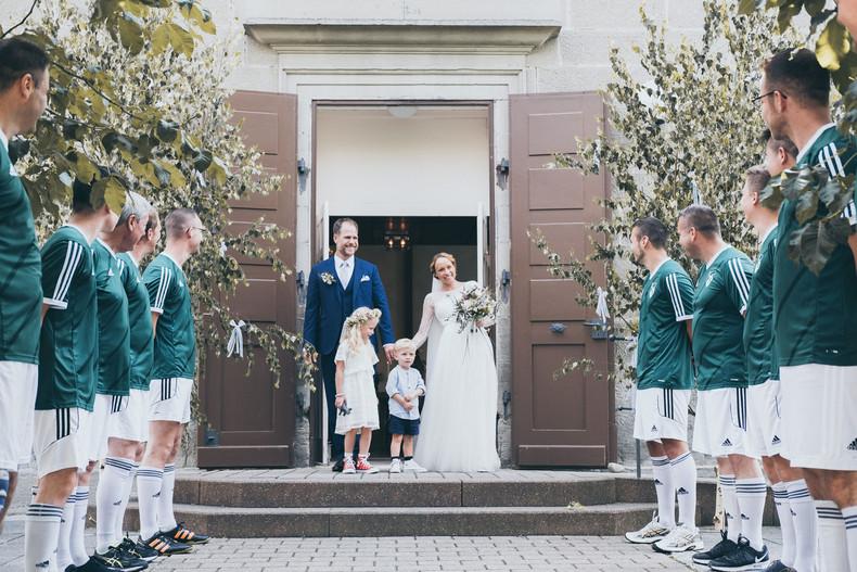 2018_06_Hochzeit_Lisa_Philipp_346_lr.jpg