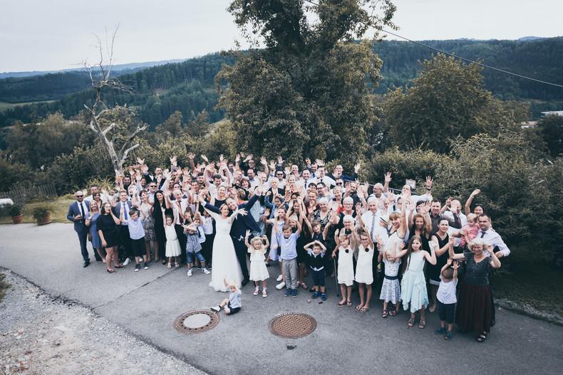 2018_06_Hochzeit_Lisa_Philipp_769_lr.jpg
