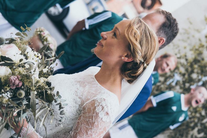 2018_06_Hochzeit_Lisa_Philipp_356_lr.jpg