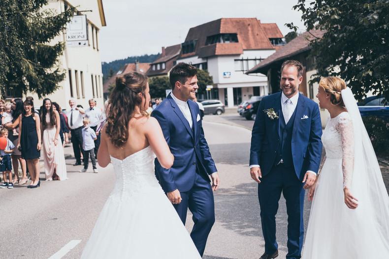 2018_06_Hochzeit_Lisa_Philipp_425_lr.jpg