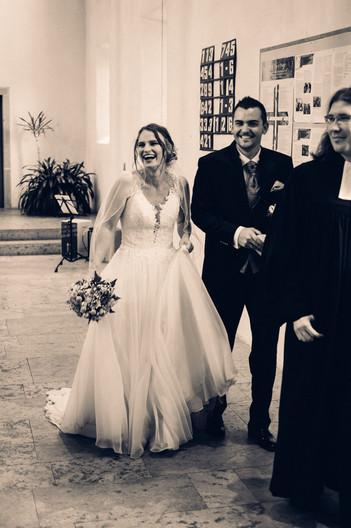 2018_08_Joscha_Jassi_Hochzeit_Reportage_