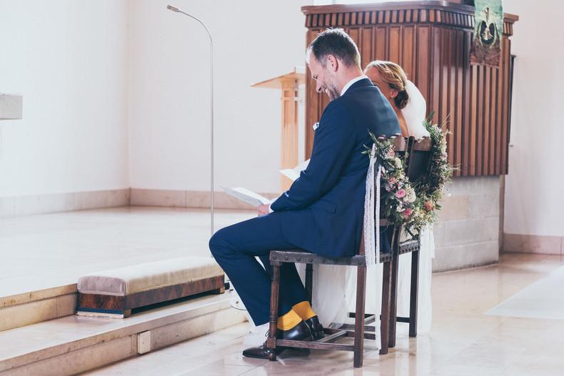 2018_06_Hochzeit_Lisa_Philipp_226_lr.jpg