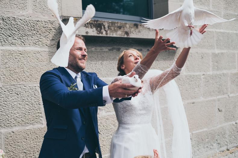 2018_06_Hochzeit_Lisa_Philipp_499_lr.jpg