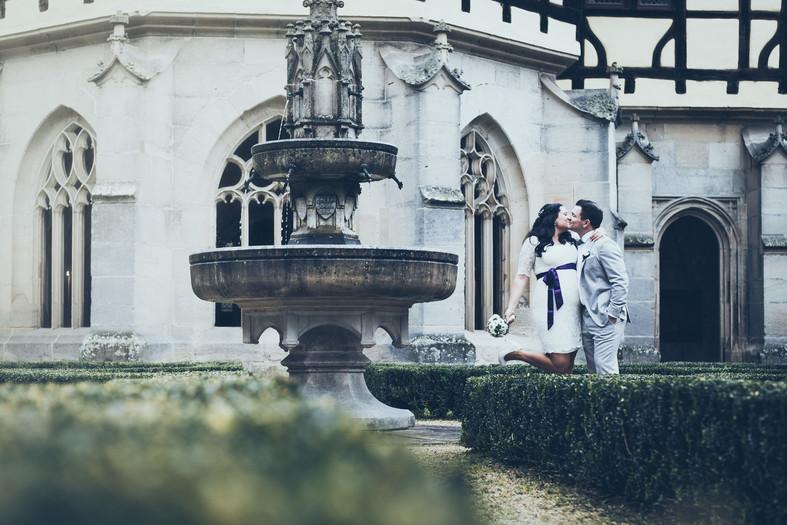 2018_03_Hochzeit_David_Jule_Shoot_Bebenh
