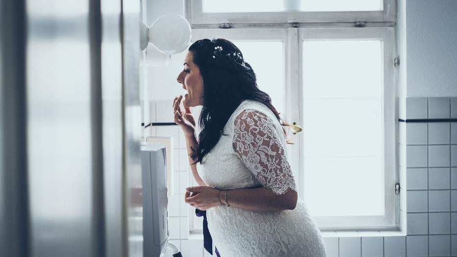 2018_03_Hochzeit_David_Jule_Trauung_604_