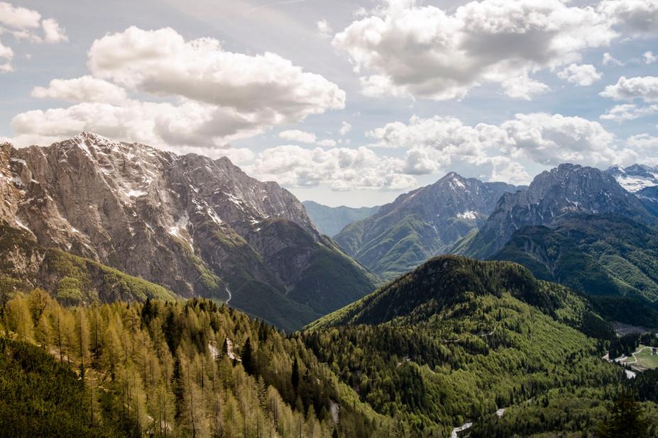 2017-05-15-20_Slowenien_Mangart_AMG_GLA_