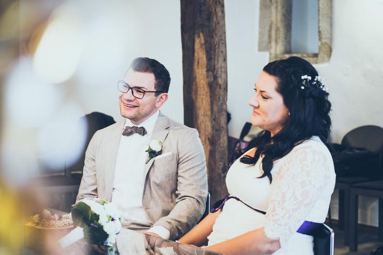2018_03_Hochzeit_David_Jule_Trauung_234_