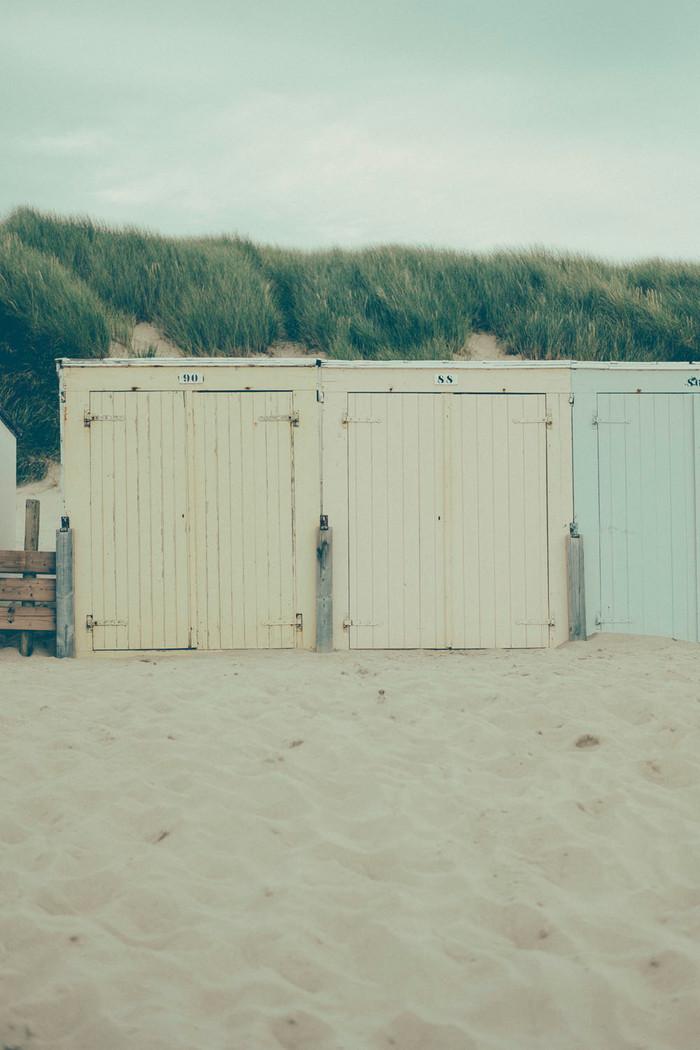 2018_08_Holland_Zeeland_Camping_063_lr.j