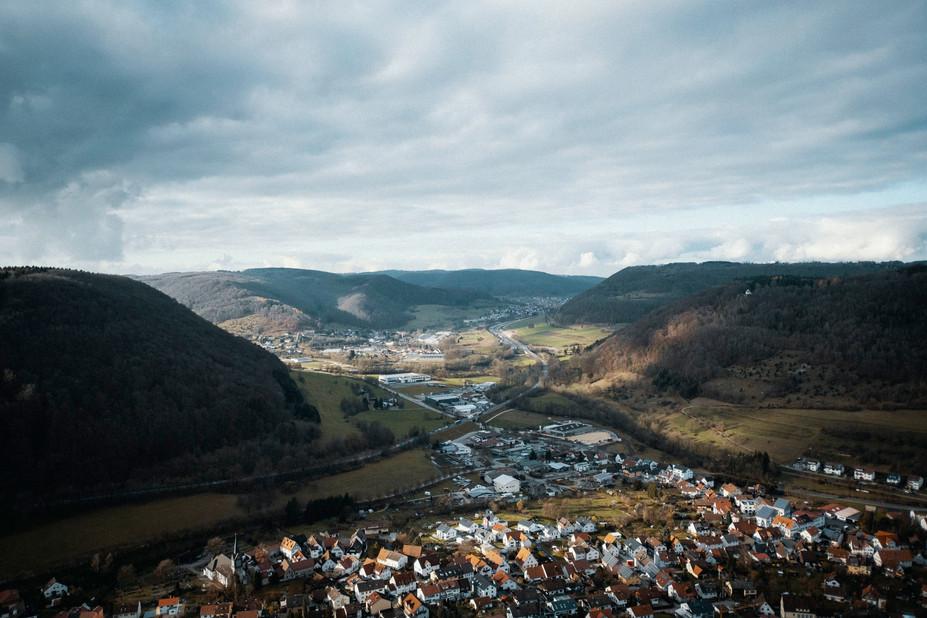 2019_11_Vally_Wandern_Bad_Ditzenbach_18_