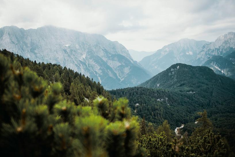 2019_08_Slowenien_Italien_204_lr.jpg