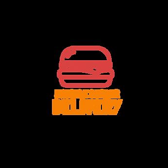 KnuckleBurger Logo.png