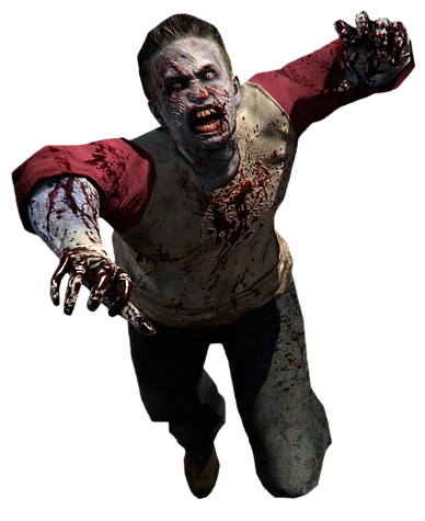zombie-red-png-0.png