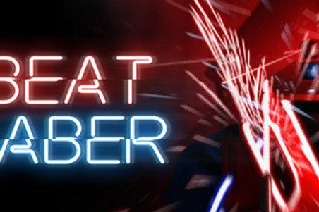 Beat Saber Tournament !