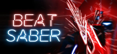beatSaber.jpeg