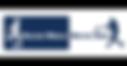 logo6677_a941 (1).png