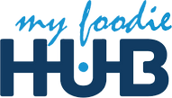 myfoodiehub logo_T.png