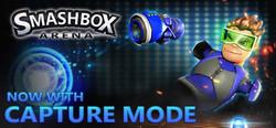 smashbox_header