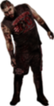 kevin_owens_2016_zombie_png_by_ambriegns