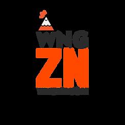wngzn2