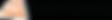 1478627993-SZ_Logo_Black_Horizontal.png