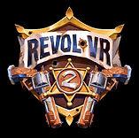 REVOLVR_VelocityVRspaces.jpg